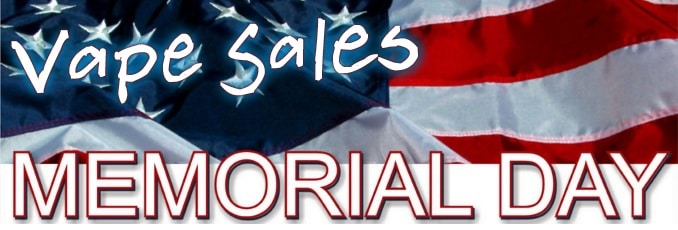memorial-day-vape-sales