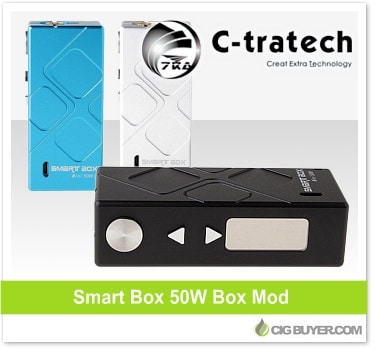 smart-box-50w-mod