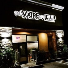The Vape Site