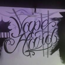 Vape Hard