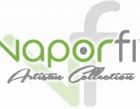 Vapor Fi Reserve Ratings