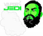 vapor-jedi-cloud-blowing-face-with-logo