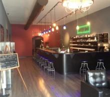 Vapor Shop and Lounge