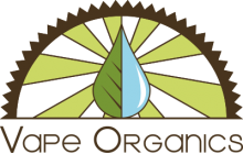 Vape Organics™