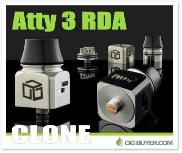 atty3-cubed-rda-clone