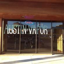 Austin Vapor