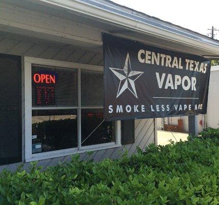 Central vapors coupon code
