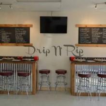 Drip-n-Rip Vapes
