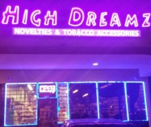High Dreamz