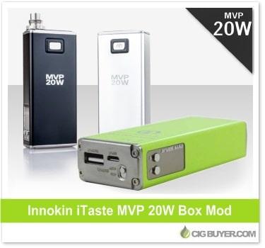innokin-itaste-mvp-20w-mod