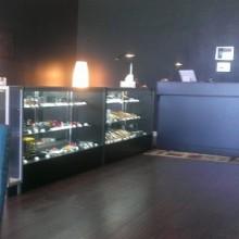 iSmoke Vapor Gallery