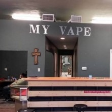My Vape