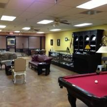 Speakeasy Vapor Lounge