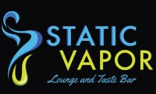 Static Vapor Vape Shop