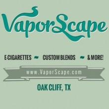 VaporScape