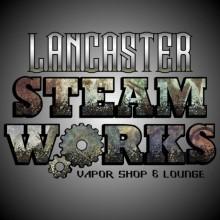 Lancaster Steamworks