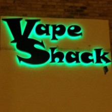 Vape Shack