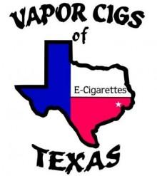 Vapor Cigs of Texas