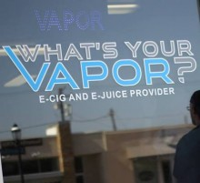 Whats Your Vapor