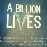 a-billion-lives-documentary