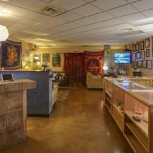 Absolute Vapor Lounge