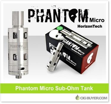 horizon-phantom-micro-sub-ohm-tank