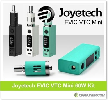 joyetech-evic-vtc-mini-express-kit