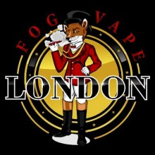 London Fog Vape Shop