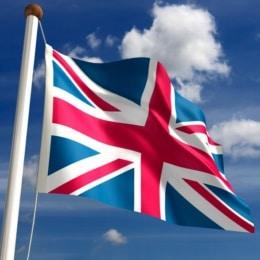UK E-Cig & Vaping Study