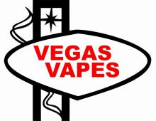 Las Vegas Vapes