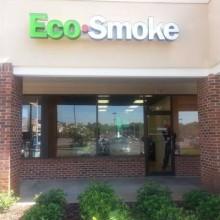 Eco•Smoke