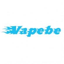 Vapebe.com