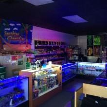 Smokeys Paradise