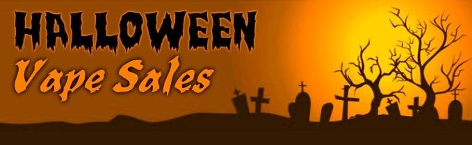 halloween-vape-sales
