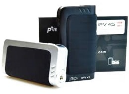 IPV4S 120W Mod