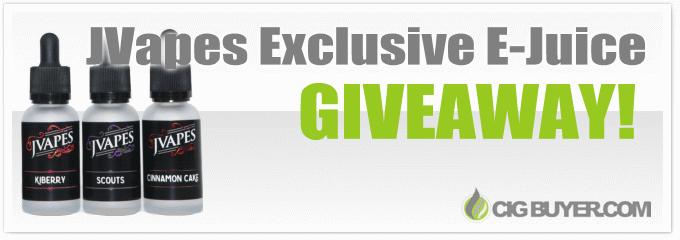 jvapes-exclusive-juice-sampler-giveaway