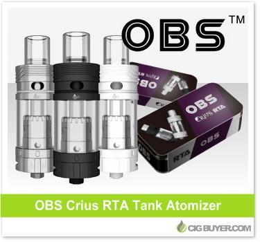 obs-crius-rta-tank