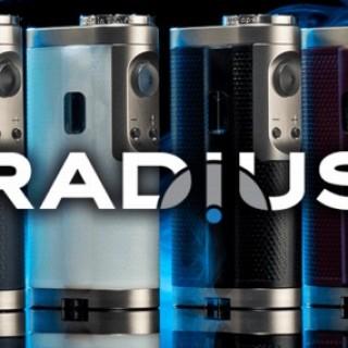 provari-radius-box-mod-review