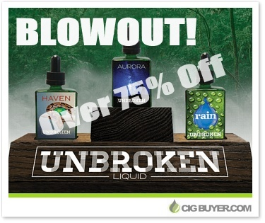 unbroken-eliquid-blowout-sale