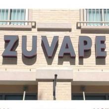 ZuVape Vaping Emporium