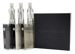 Aspire Cig Odyssey Kit