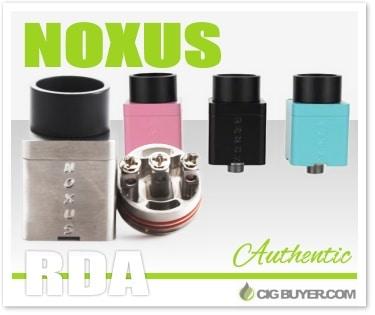 authentic-noxus-rda-blitz