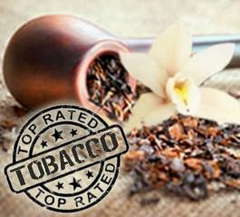 Best Tobacco-Flavored E-Juice Blends