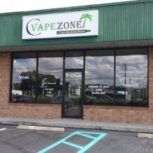 Carolina VapeZone