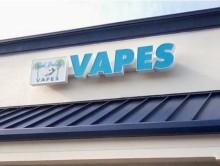 Cool Breeze Vapes