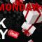 Cyber Monday / Black Friday E-Cig & Vape Sales List