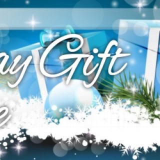 ecig-vaping-holiday-gift-idea-guide