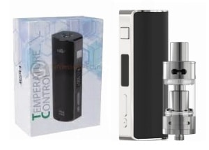 Eleaf iStick 60W Gift Kit