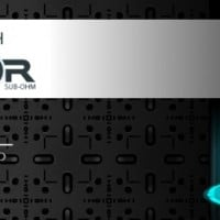 halo-tracer-reactor-sub-ohm-mods