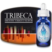 Top - Halo Tribeca E-Liquid